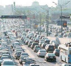 Какие дороги построят в Москве в ближайшие 3 года