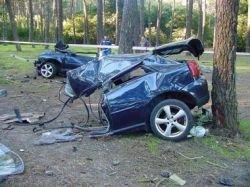 Сколько автомобилей-убийц на российских дорогах?