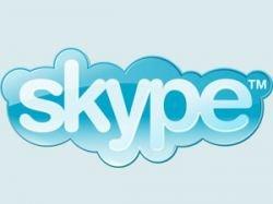 Microsoft причислила Skype к вредоносным программам