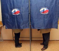 Манипуляции с результатами выборов превзошли самые смелые предположения самых недоверчивых аналитиков