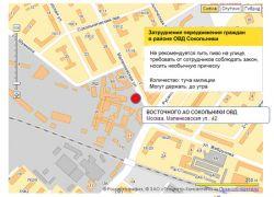 Яндекс.Пытки - новый проект