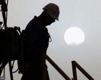 Ближний Восток догоняет КНР по объему потребляемой нефти