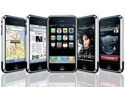 В чем главная причина дефицита iPhone