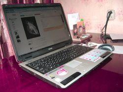 Toshiba знает: в 2011 году четверть ноутбуков будет иметь твердотельные накопители