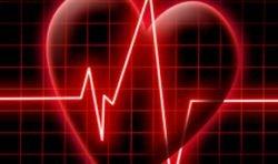 Исследование слюны может ускорить диагностику инфаркта миокарда
