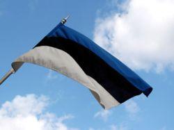 Фамилия Иванов является самой распространенной в Эстонии