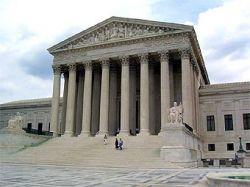 Верховный суд США расширил полномочия полиции