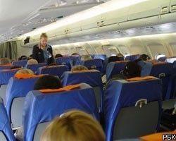 Сняты ограничения на полеты российских авиакомпаний в Евросоюз