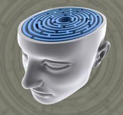 Клуб умственного здоровья