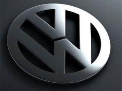 Volkswagen откроет в России собственный банк