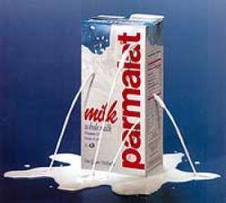 Parmalat может взыскать более $20млрд. убытков с главного виновника своего банкротства