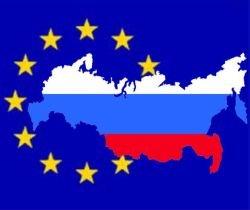 ЕС и РФ вновь не достигли единства по стратегическому партнерству из-за вето Литвы