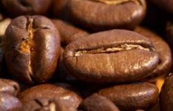Американцы охладели к кофе