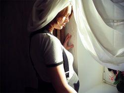 Врачи в Италии отказываются делать аборты