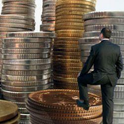 В Санкт-Петербурге опубликован список похожих на финансовые пирамиды компаний