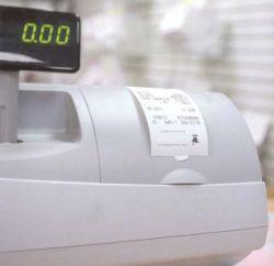Правительство разрешило малому бизнесу не пользоваться кассовыми аппаратами