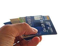 Легко ли вернуть кредит?
