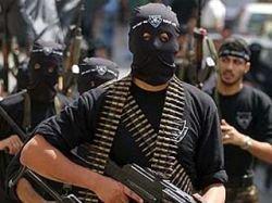 Израиль отверг предложение ХАМАСа о перемирии