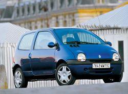 К 2012 году Renault выпустит новый электрокар