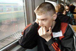В российских детских психушках содержат здоровых детей