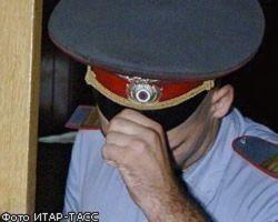 Туристов на российских курортах будут усиленно охранять