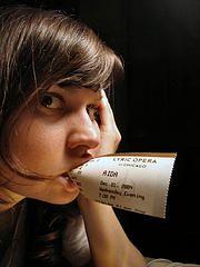 Голос может стать психологическим оружием