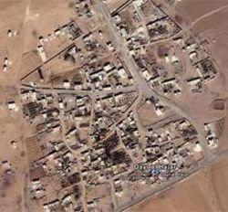 Сирия обвинила Белый дом в фальсификации разведданных