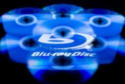 """Производители и потребители разочарованы \""""победой\"""" Blu-ray"""