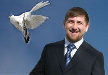 В Чечне усиливается борьба между двумя кланами