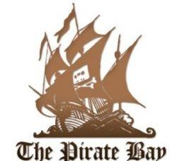 Аудитория The Pirate Bay перевалила за 12 миллионов человек