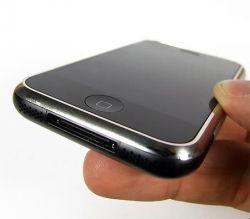 Почему IT ненавидит iPhone