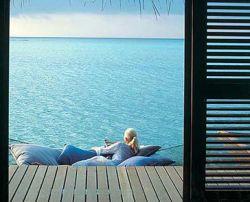 Популярность отдыха в Таиланде растет день ото дня