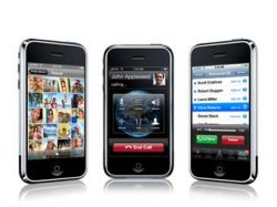 Обозреватель журнала Macworld нашел способ сверхбыстрой разрядки iPhone
