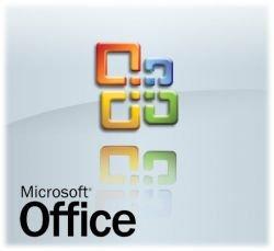 Microsoft отказывается от технологии защиты PlaysForSure