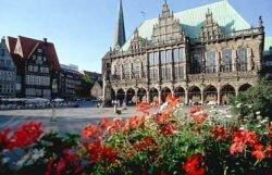Германия вдвое увеличила сбор за предоставление въездных виз