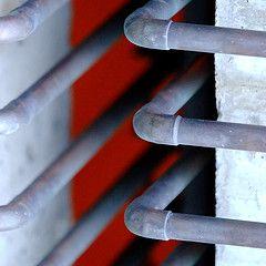 Туркменистан возобновил поставки природного газа в Иран