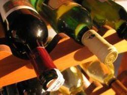 Парижский ломбард Credit Municipal начал принимать благородные вина