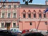 Литературный музей не умеет хранить архивы и фонды