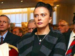 Ирина Дерюгина намекнула на причастность России к скандалу с ее дисквалификацией