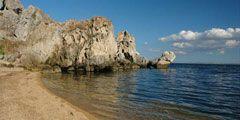Пляжи Крыма могут быть опасны