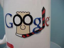 Google составил рейтинг мест для отдыха на майские праздники