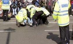 Бельгийская полиция поймала 10-летнего водителя