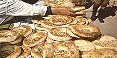 Туристам не достанется вкусных египетских лепешек