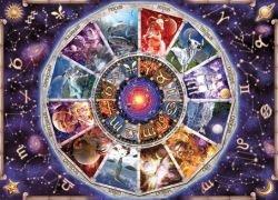 Астрология - это чушь: итоги тридцатилетнего исследования