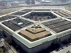 Пентагон не делает секрета из подготовки военной операции против Ирана