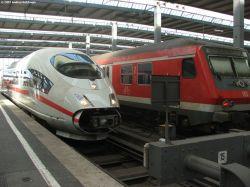 Россия и Япония, возможно, вместе построят высокоскоростные железные дороги