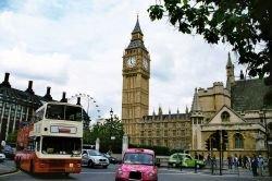 Кризис недвижимости в Великобритании - возможность совершить выгодную покупку