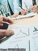 ПИФы станут разнообразнее - на рынке появятся пять новых типов фондов