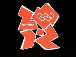 Ипотечный кризис поставил под удар строительство Олимпийской деревни в Лондоне