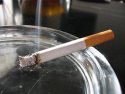 В сигареты могут подмешивать наркотики